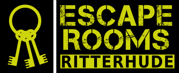 Escape Rooms Ritterhude